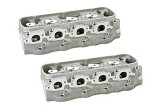 Brodix BB-1 Series 26º Cylinder Heads