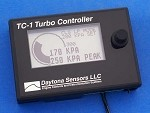 TC-1 Turbo Controller